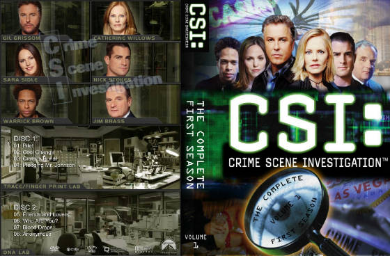 c.s.i._the_complete_first_season_vol_1-front.jpg